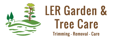 LER Garden and Tree Care